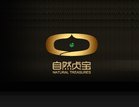 上海自然贞宝艺术品有限公司
