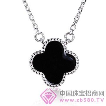 佳佳福珠宝吊坠2