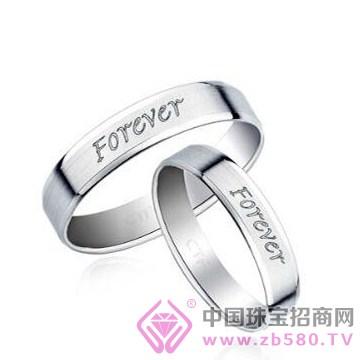 翁生生珠寶戒指9