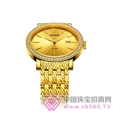 西普尼手表02