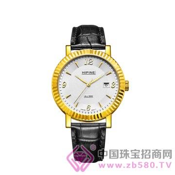 西普尼手表03