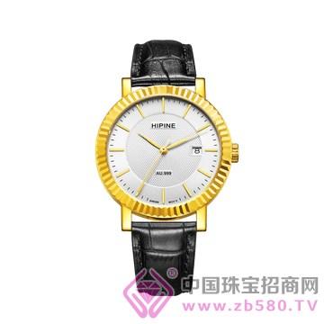 西普尼手表04