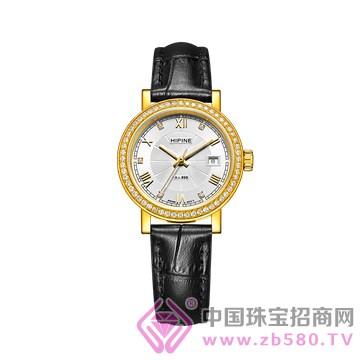 西普尼手表05