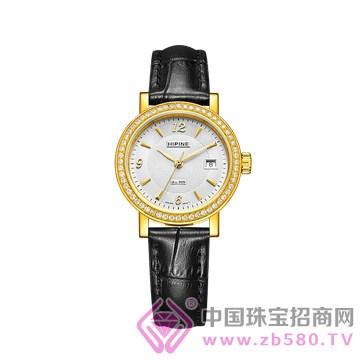 西普尼手表06