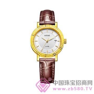 西普尼手表07