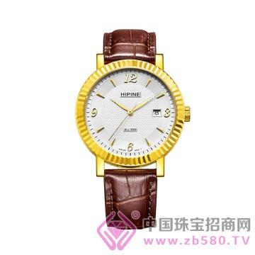 西普尼手表08