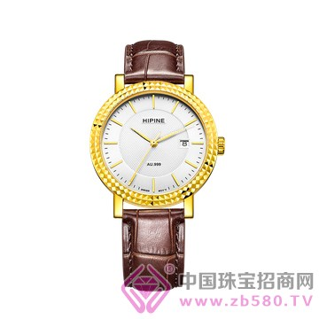 西普尼手表09