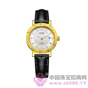 西普尼手表10