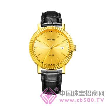 西普尼手表11