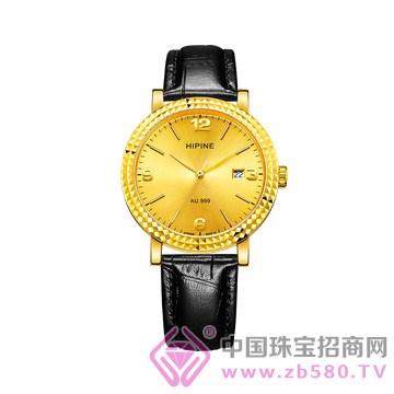 西普尼手表12