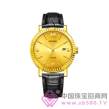 西普尼手表13