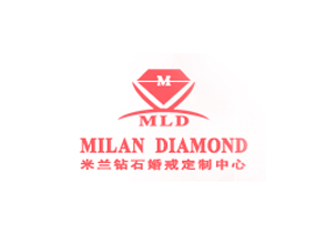 上海徽韵钻石有限公司