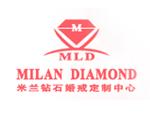 米兰钻石加盟