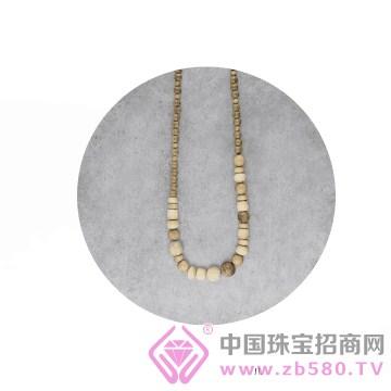 心如莲华-项链03