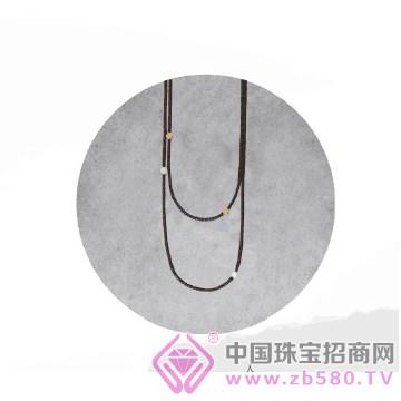 心如莲华-项链04