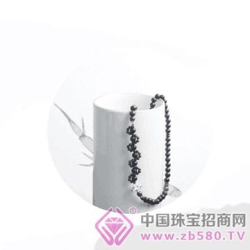 心如莲华-项链05