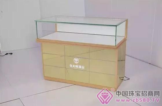 钛铝合金边框,uv板,超白玻璃