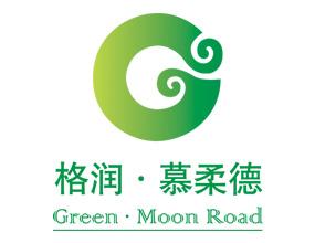 山西格润慕柔德千赢国际客户端下载有限公司