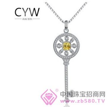 CYW-��y吊��03