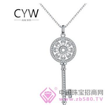 CYW-��y吊��04