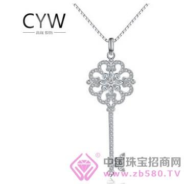 CYW-��y吊��05