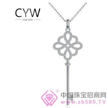 CYW-��y吊��07