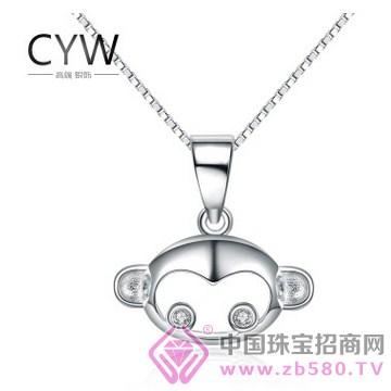 CYW-��y吊��09