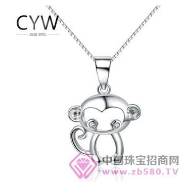 CYW-��y吊��10