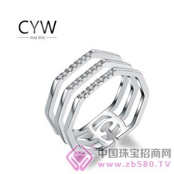 CYW-��y戒指01