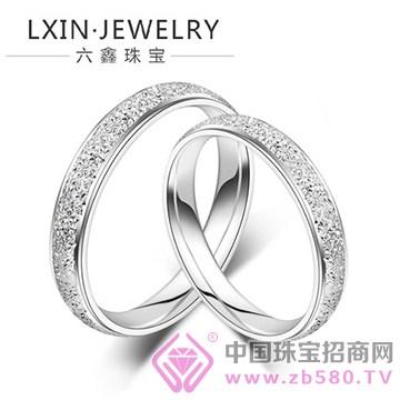 六鑫珠宝戒指2