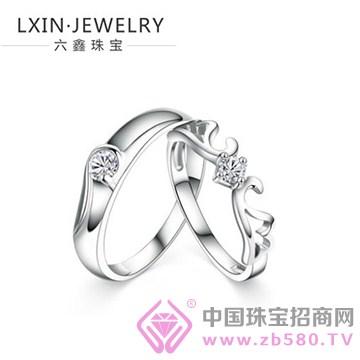 六鑫珠宝戒指4