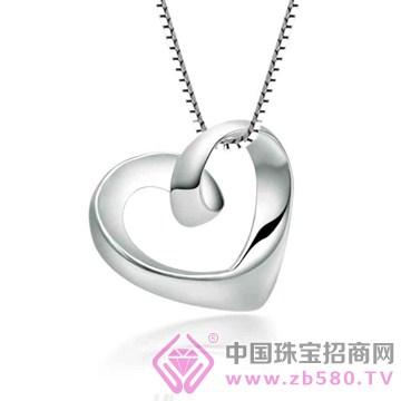 展宏珠��-��y吊��10