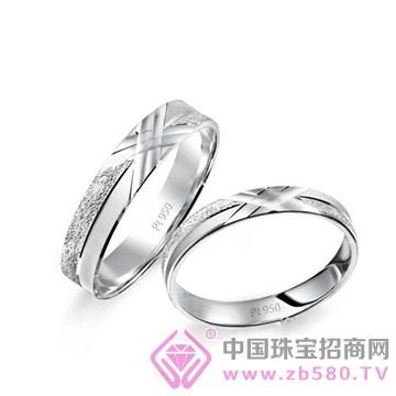展宏珠��-��y戒指01