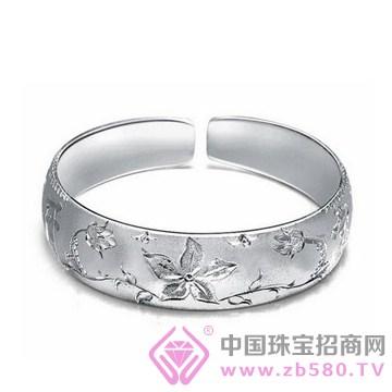 展宏珠��-��y手�C01