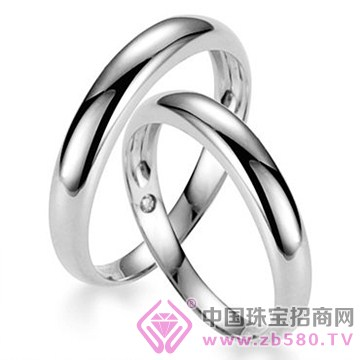 唐秋珠宝戒指11