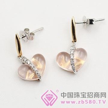 金泰珠��-��石耳�