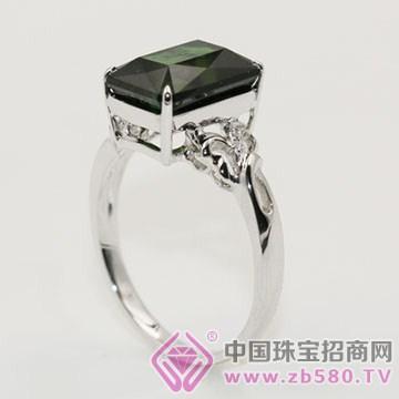 金泰珠��-��石戒指02