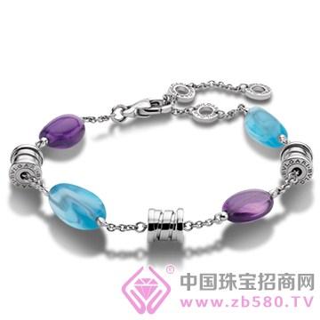 宝格丽珠宝手链3