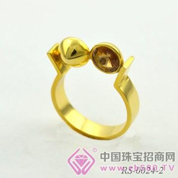 霓羽珠宝-戒指04