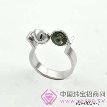 霓羽珠宝-戒指05