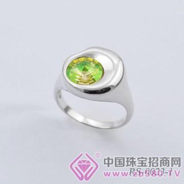 霓羽珠宝-戒指07