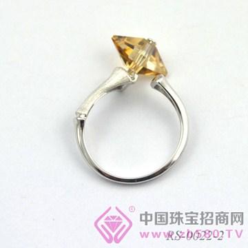 霓羽珠宝-戒指08