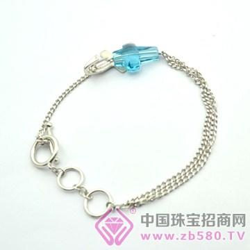 霓羽珠宝-手链02