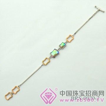 霓羽珠宝-手链03