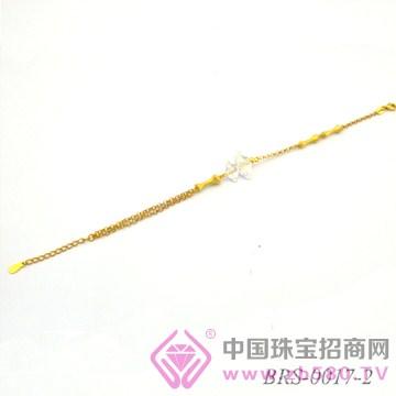 霓羽珠宝-手链04