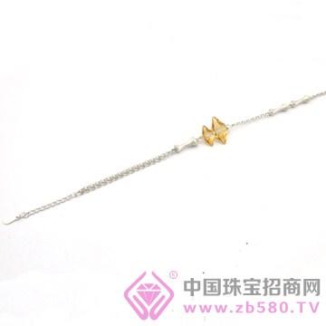 霓羽珠宝-手链05