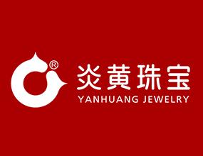 玖福千赢国际客户端下载有限公司