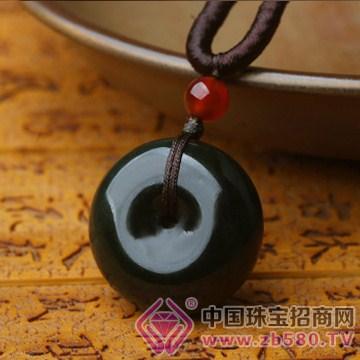 王廷珠��-玉石吊��02