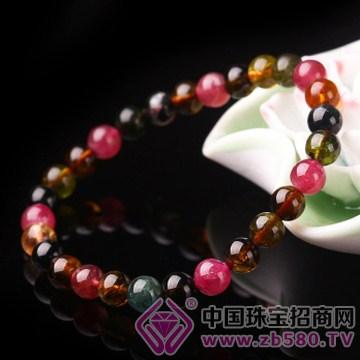 王廷珠��-��石手串01