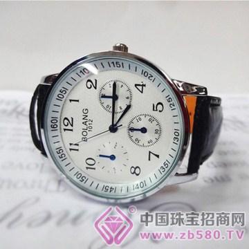 美啦啦-手表02